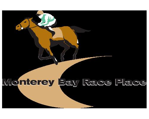raceplaceLg