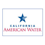 calwater