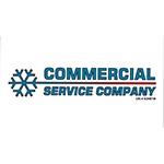 commercialservice