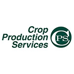 cropproduction