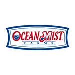 oceanmist