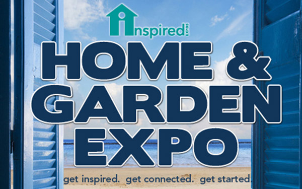 Inspired Home Expo