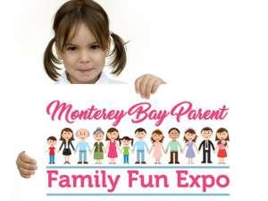 Family Fun Expo
