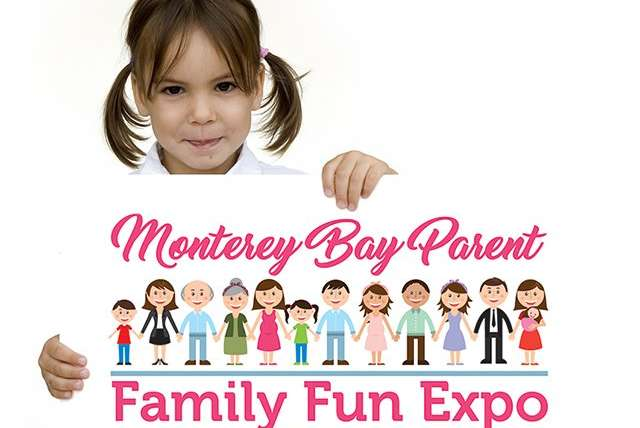 Monterey Bay Parent Family Fun Expo