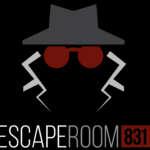 Escaperoom1