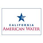 calamericanwater