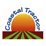 coastaltractor