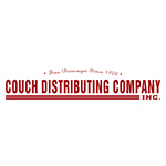 couchdistributing