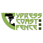 cypress-coast-fence