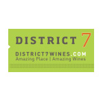 district7