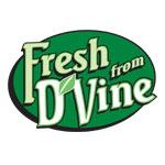 freshdevine