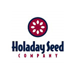 holday_seed