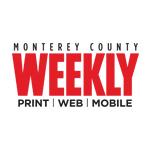 montereyweekly