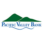 pacificvalleybank