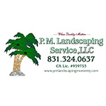 pmlandscaping