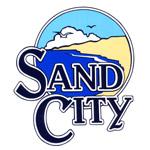 sandcity