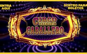 Circus Callabero