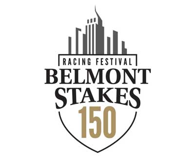 150th Belmont Stakes