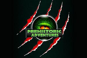 prehistoric-logo