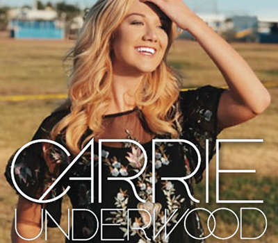 Carrie Underwood Tribute Band