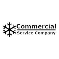 Commercial Service Company
