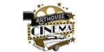 Arthouse Cinema