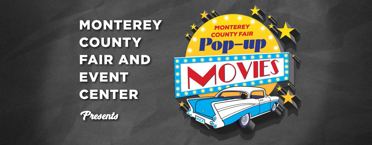Pop-up Movies