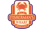 Old Fishermans Warf