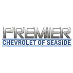 Preimier Chevrolet