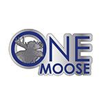 One Moose