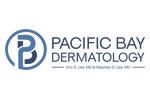 Pacific Bay Dermatology