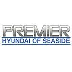 Premier Hyundai