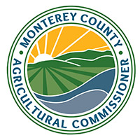 Montery Ag Commission