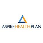 Aspire Health Plan