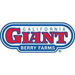 California Giant