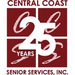 Central Coast Senior Services