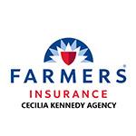 Farmers Insurance - Cecilia Kennedy