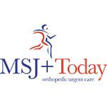 MSJ+Today