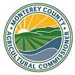Monterey Ag Commission