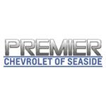 Premier Chevrolet