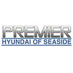 Hyundai of Seaside