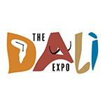 Dali Expo