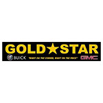 Gold Star Motors