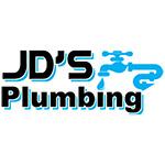JD's Plumbing