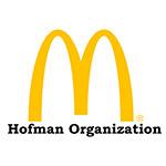 Hoffman Organization