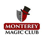 Monterey Magic Club