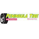 Peninsula Tire