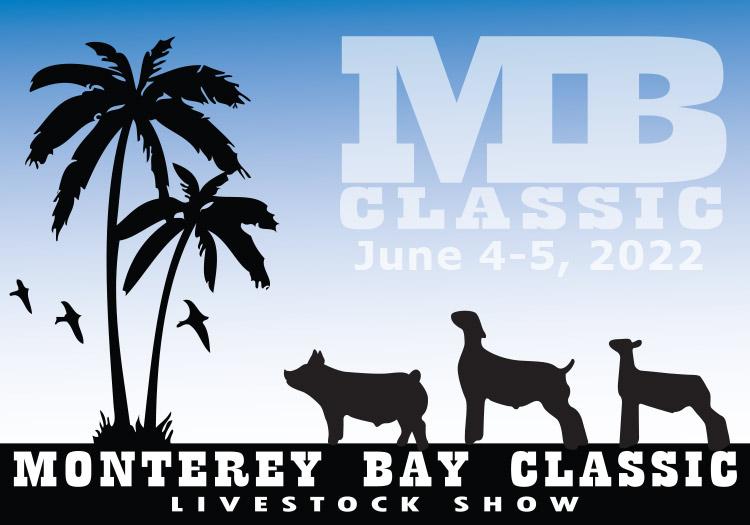 Monterey Bay Classic